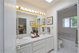 1330 S California Ave, Palo Alto 94301 - Master Bath (A)