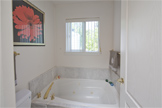 1330 S California Ave, Palo Alto 94301 - Master Bath (C)