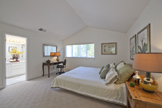 1330 S California Ave, Palo Alto 94301 - Master Bedroom (A)