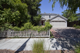 Palo Alto Real Estate - 1330 S California Ave
