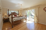 Master Bedroom (B) - 7960 Sunderland Dr, Cupertino 95014