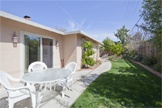 7960 Sunderland Dr, Cupertino 95014 - Patios (A)