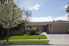 Picture of 7960 Sunderland Dr, Cupertino 95014 - Home For Sale