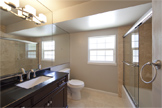 Bathroom (A) - 1363 Suzanne Ct, San Jose 95129