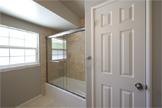 Bathroom (B) - 1363 Suzanne Ct, San Jose 95129