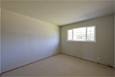 Bedroom 3 (A) - 1363 Suzanne Ct, San Jose 95129