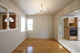 1363 Suzanne Ct, San Jose 95129 - Dining Room (A)