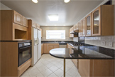 1363 Suzanne Ct, San Jose 95129 - Kitchen (A)