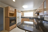 1363 Suzanne Ct, San Jose 95129 - Kitchen (B)
