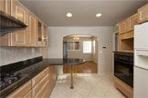 1363 Suzanne Ct, San Jose 95129 - Kitchen (C)