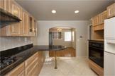 Kitchen (C) - 1363 Suzanne Ct, San Jose 95129