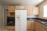 Kitchen (D) - 1363 Suzanne Ct, San Jose 95129