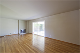 1363 Suzanne Ct, San Jose 95129 - Living Room (A)