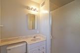 1363 Suzanne Ct, San Jose 95129 - Master Bath (A)