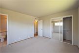 Master Bedroom (B) - 1363 Suzanne Ct, San Jose 95129