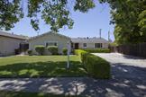 1363 Suzanne Ct, San Jose 95129 - Suzanne Ct 1363