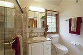 90 Walnut Ave, Atherton 94027 - Bathroom 2 (A)