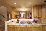 90 Walnut Ave, Atherton 94027 - Kitchen (A)