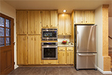 90 Walnut Ave, Atherton 94027 - Kitchen (C)