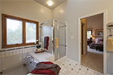 90 Walnut Ave, Atherton 94027 - Master Bath (C)