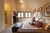 90 Walnut Ave, Atherton 94027 - Master Bedroom (C)
