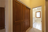 90 Walnut Ave, Atherton 94027 - Master Closet (A)