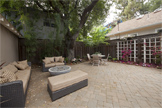 642 Webster St, Palo Alto 94301 - Backyard (A)