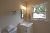 642 Webster St, Palo Alto 94301 - Bath 2 (A)
