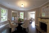 642 Webster St, Palo Alto 94301 - Dining Room (A)