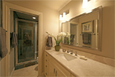 642 Webster St, Palo Alto 94301 - Downstairs Bath (A)