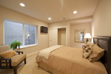 642 Webster St, Palo Alto 94301 - Downstairs Bed (A)