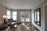 642 Webster St, Palo Alto 94301 - Family Room (A)
