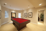 642 Webster St, Palo Alto 94301 - Game Room (A)
