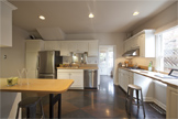 642 Webster St, Palo Alto 94301 - Kitchen (A)