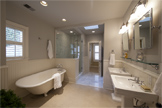 642 Webster St, Palo Alto 94301 - Master Bath (A)