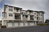 Baltic Cir 401 429  - 401 Baltic Cir 429, Redwood Shores 94065