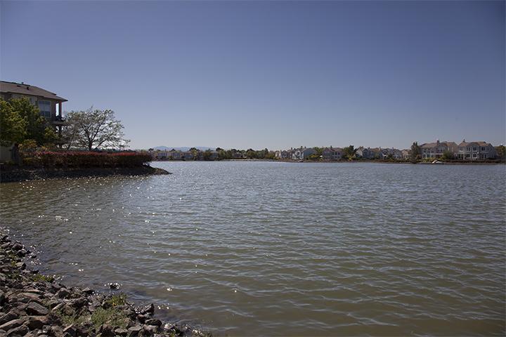 Lagoon (A)