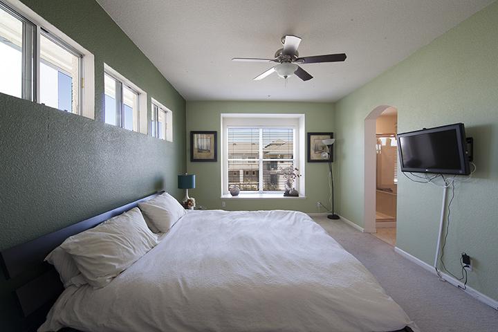 Master Bedroom (B) - 401 Baltic Cir 429