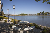Picnic Area  - 401 Baltic Cir 429, Redwood Shores 94065
