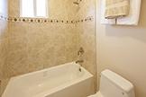 3985 Bibbits Dr, Palo Alto 94303 - Bath (B)