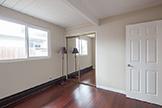 Bedroom 2 (B) - 3985 Bibbits Dr, Palo Alto 94303