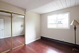 3985 Bibbits Dr, Palo Alto 94303 - Bedroom 3 (A)