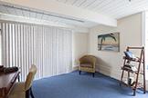 3985 Bibbits Dr, Palo Alto 94303 - Bonus Room (B)