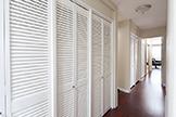 3985 Bibbits Dr, Palo Alto 94303 - Hallway (A)