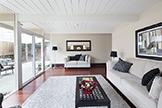 3985 Bibbits Dr, Palo Alto 94303 - Living Room (C)