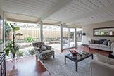 3985 Bibbits Dr, Palo Alto 94303 - Living Room (D)