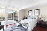 3985 Bibbits Dr, Palo Alto 94303 - Master Bedroom (A)