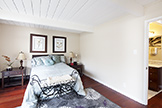 Master Bedroom (B) - 3985 Bibbits Dr, Palo Alto 94303