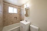 919 Clara Dr, Palo Alto 94301 - Bath 1 (A)