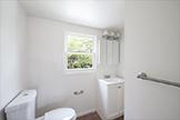 919 Clara Dr, Palo Alto 94301 - Bath 2 (A)